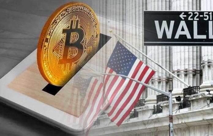 23.03.21 Bitcoin prekonal svojou kapitalizáciou veľké spoločnosti.