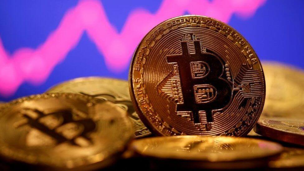 15.03.21 Čo je decentralizácia a prečo spravila z Bitcoinu svetový unikát?