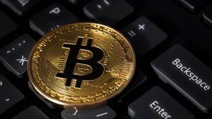 Bitcvoin, Keyboard