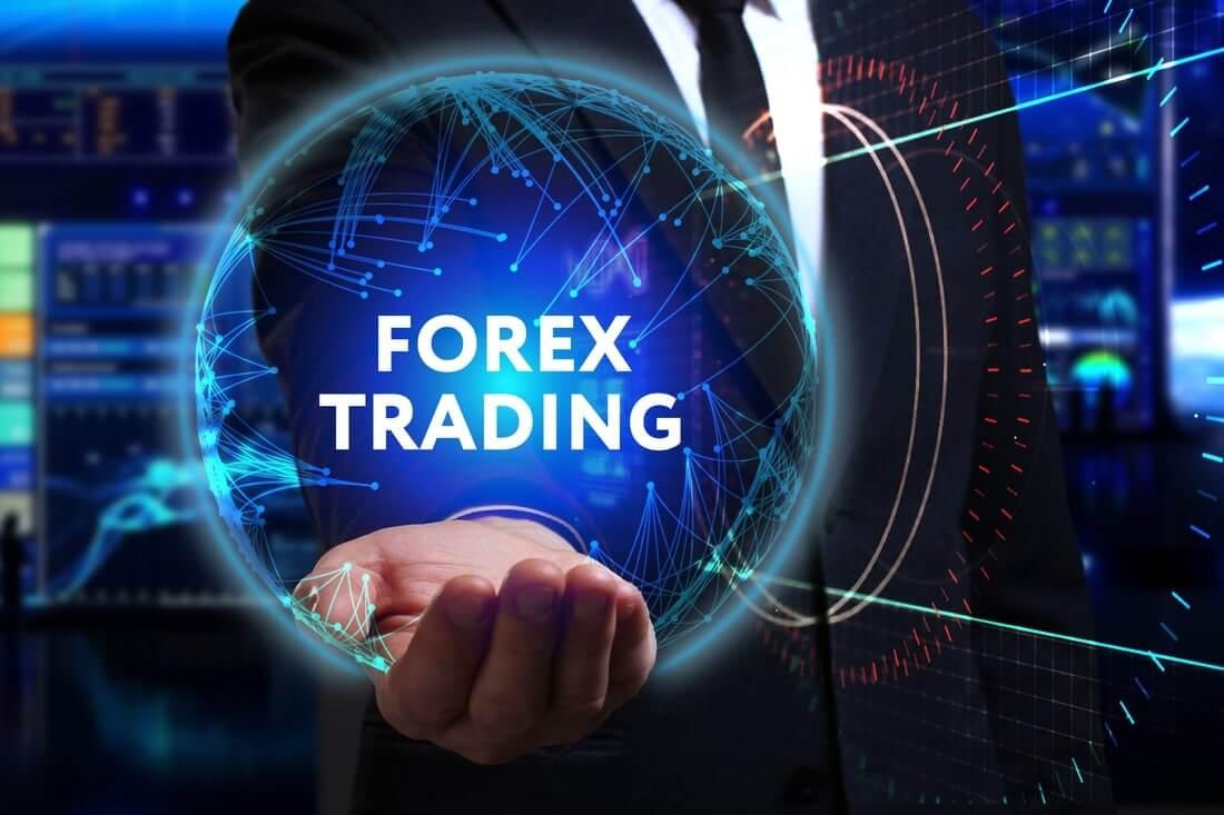 01.05.21 Výsledok stratégie Trader 2.0 za mesiac apríl