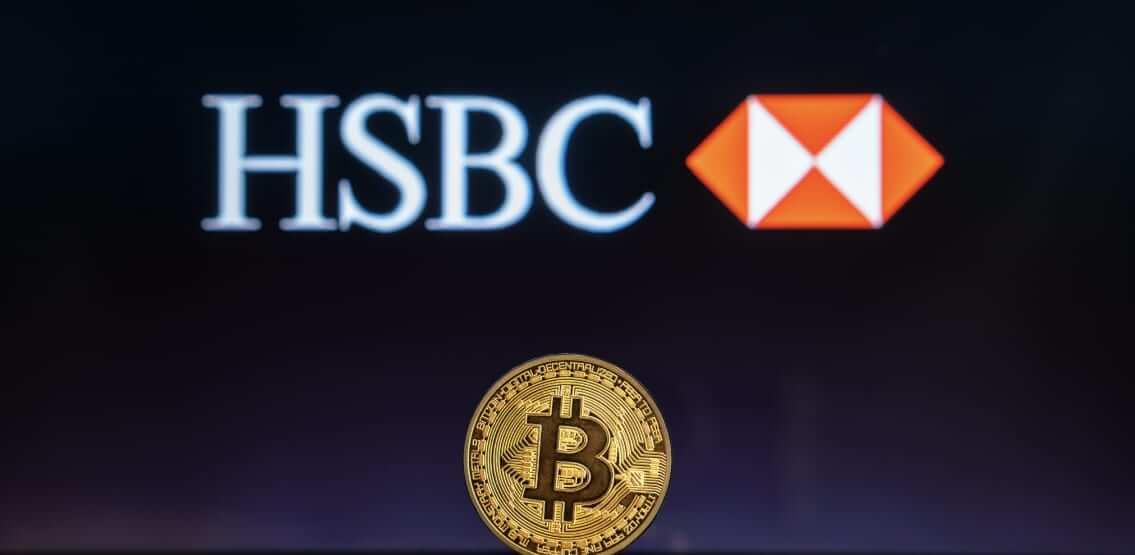 """19.04.21 Bitcoiny v """"balance sheet"""" přitahují negativní pozornost antikrypto bank"""