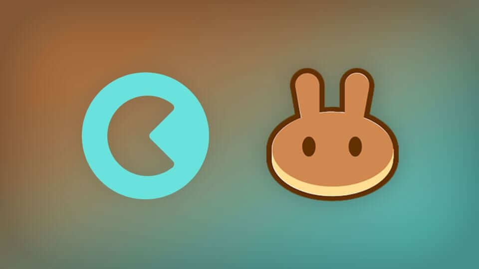 01.05.21 PancakeSwap
