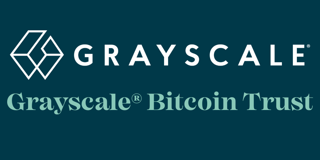 14.05.21 Sleva GBTC je velkou výzvou pro Grayscale a investory
