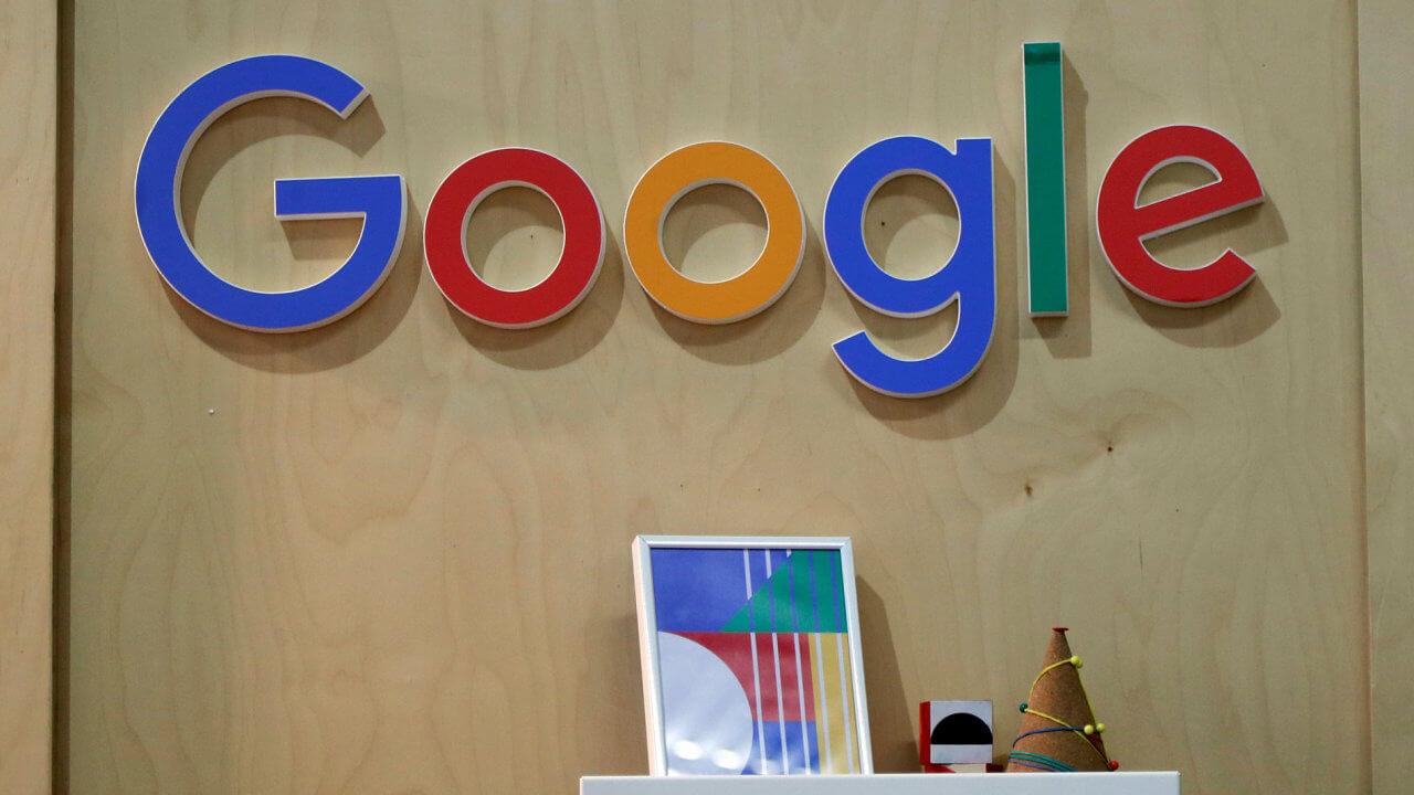 04.06.21 Google zrušil svůj zákaz reklam na kryptoměnové peněženky a burzy