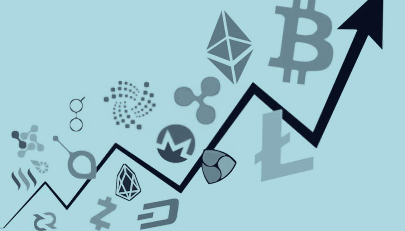 10.06.21 Kapitalizácia krypto trhu