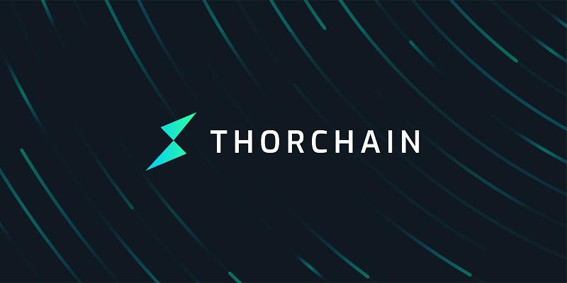 19/07/21 Co je Thorchain? Most DeFi pro bitcoiny, etherea a další